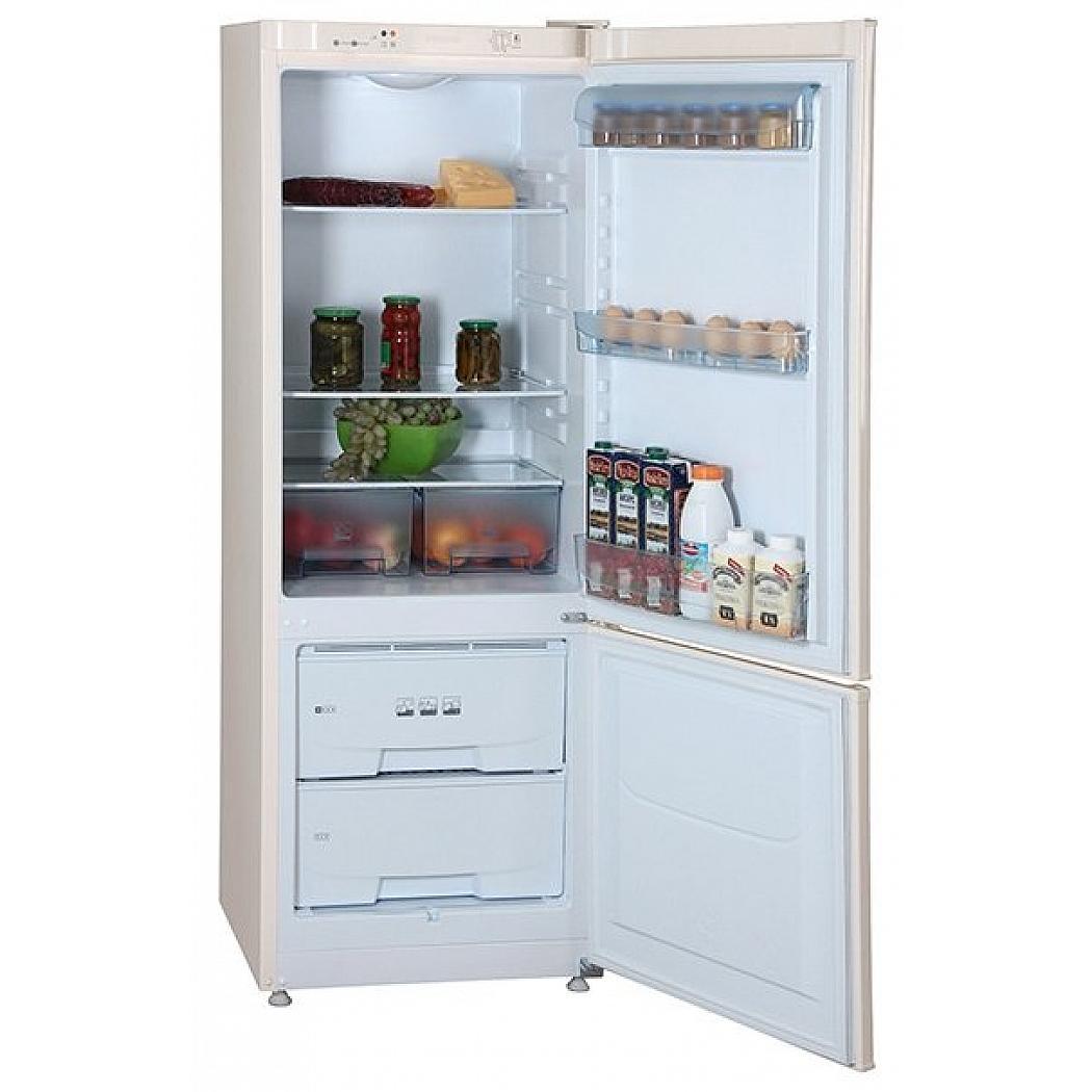 Сравнение лучших моделей двухкамерных холодильников pozis rk-139, pozis mv2441, pozis rk-102, pozis rk-103, pozis rk-128
