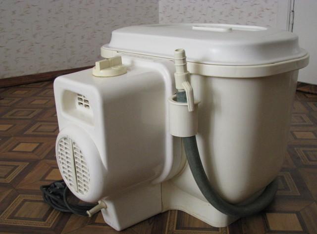 Как пользоваться стиральной машиной малютка