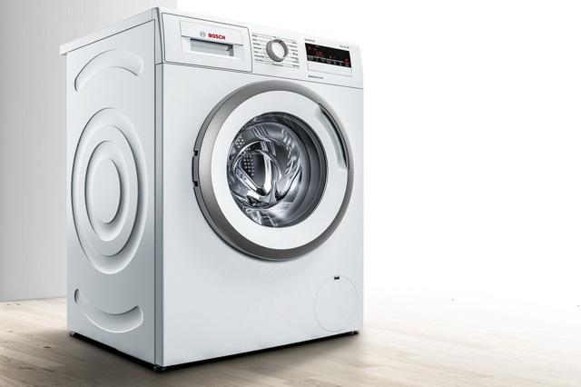 Самые бесшумные стиральные машины. cтатьи, тесты, обзоры