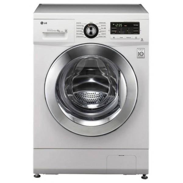 Лучшие стиральные машины lg: рейтинг 2020 года, отзывы, обзор цен