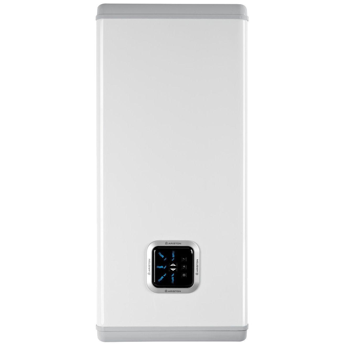Электрические водонагреватели аристон на 80 литров: обзор, характеристики, отзывы