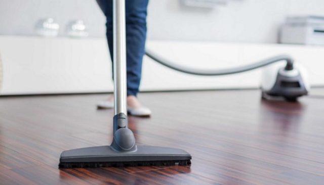 Беспроводные моющие пылесосы: подборка лучших моделей + советы перед покупкой