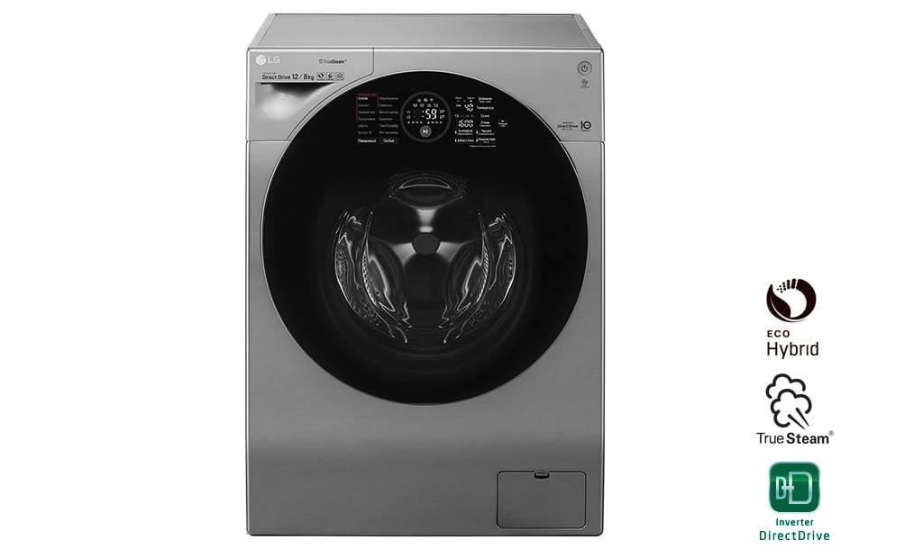 Топ-15 лучших стиральных машин – рейтинг 2020 года