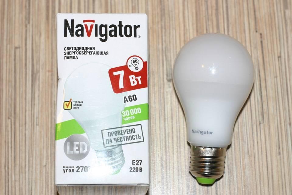 Светодиодные лампы «feron» — отзывы, плюсы и минусы производителя + лучшие модели