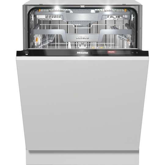 Посудомоечная машина miele: 10 интересных фактов о немецикх посудомойках