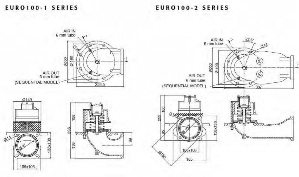 Донный клапан для раковины – особенности и монтаж устройства