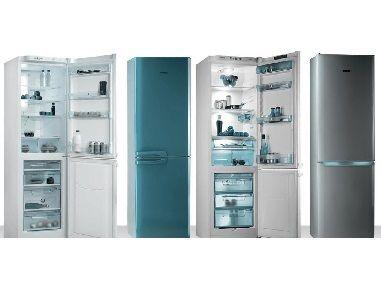 Обзор холодильников «бирюса»: отзывы, плюсы и минусы, сравнение с другими производителями