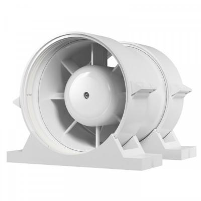 Лучшие вытяжные вентиляторы для ванной: топ-10 рейтинг 2020