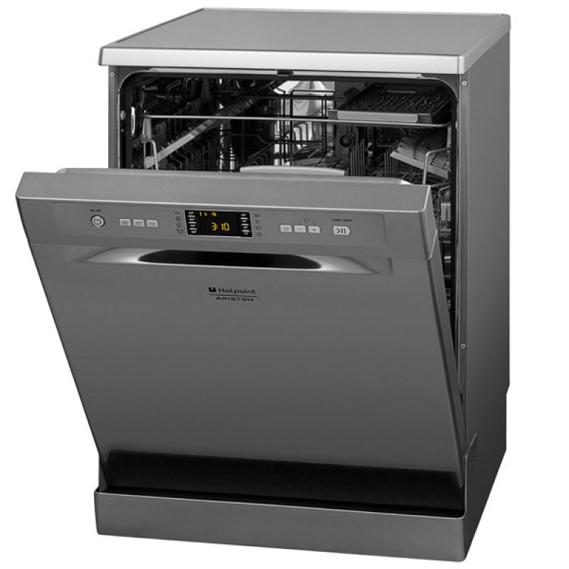 Рейтинг посудомоечных машин 45 см