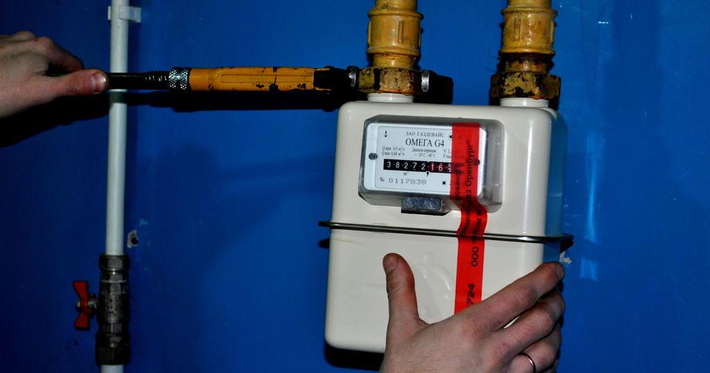 Что такое поверка газового счетчика и зачем она нужна? правила и порядок проведения диагностики