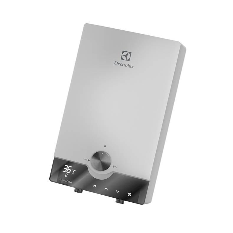Газовые колонки электролюкс: отзывы, обзор моделей, характеристики