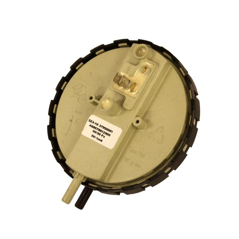 Обслуживание и ремонт газовых котлов «buderus»: методы борьбы с типичными поломками