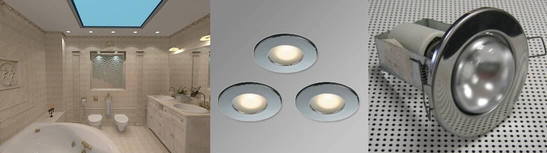 Как выбрать люстру: полезные советы по покупке лучшего потолочного светильника