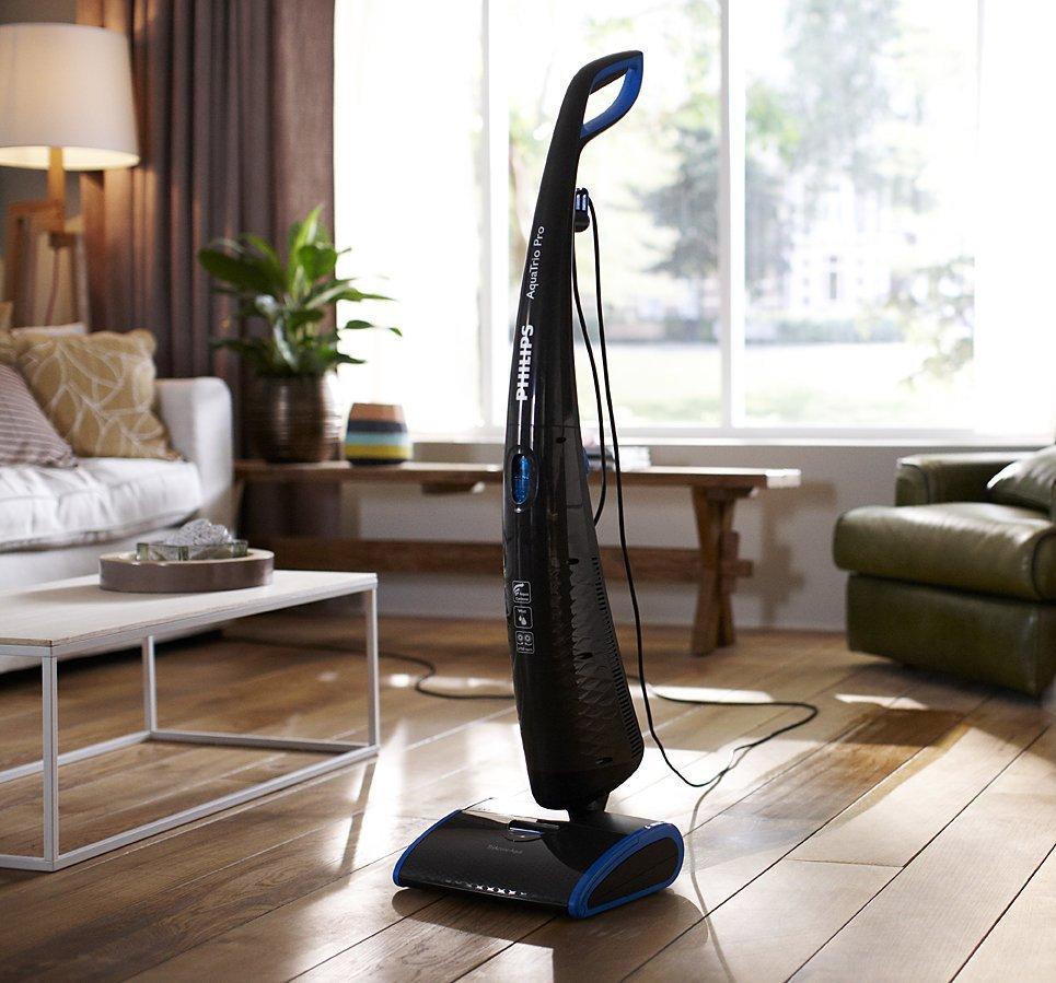Какой выбрать моющий пылесос для дома: рейтинг лучших, отзывы