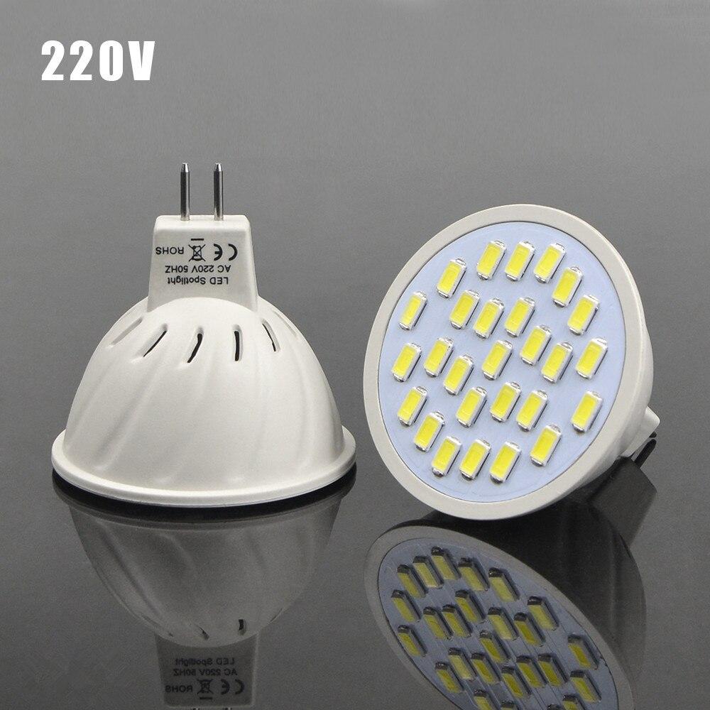 Как выбрать светодиодную лампу: какие led лампы лучше