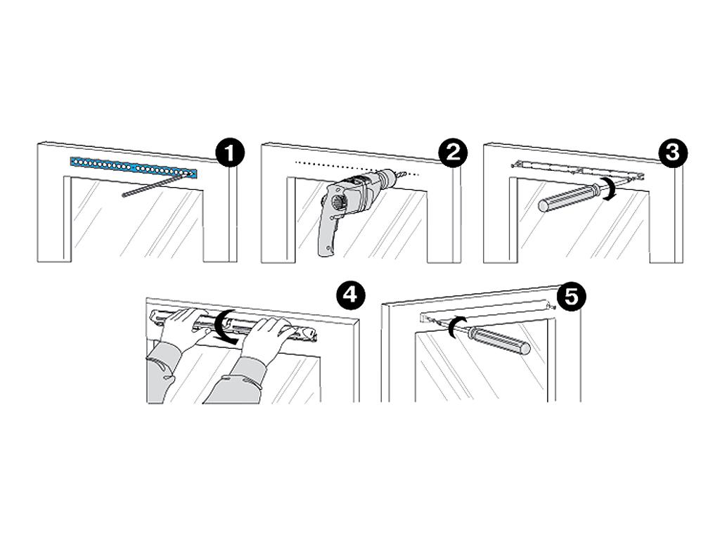 Как сделать самодельный вентиляционный приточный клапан в стену своими руками
