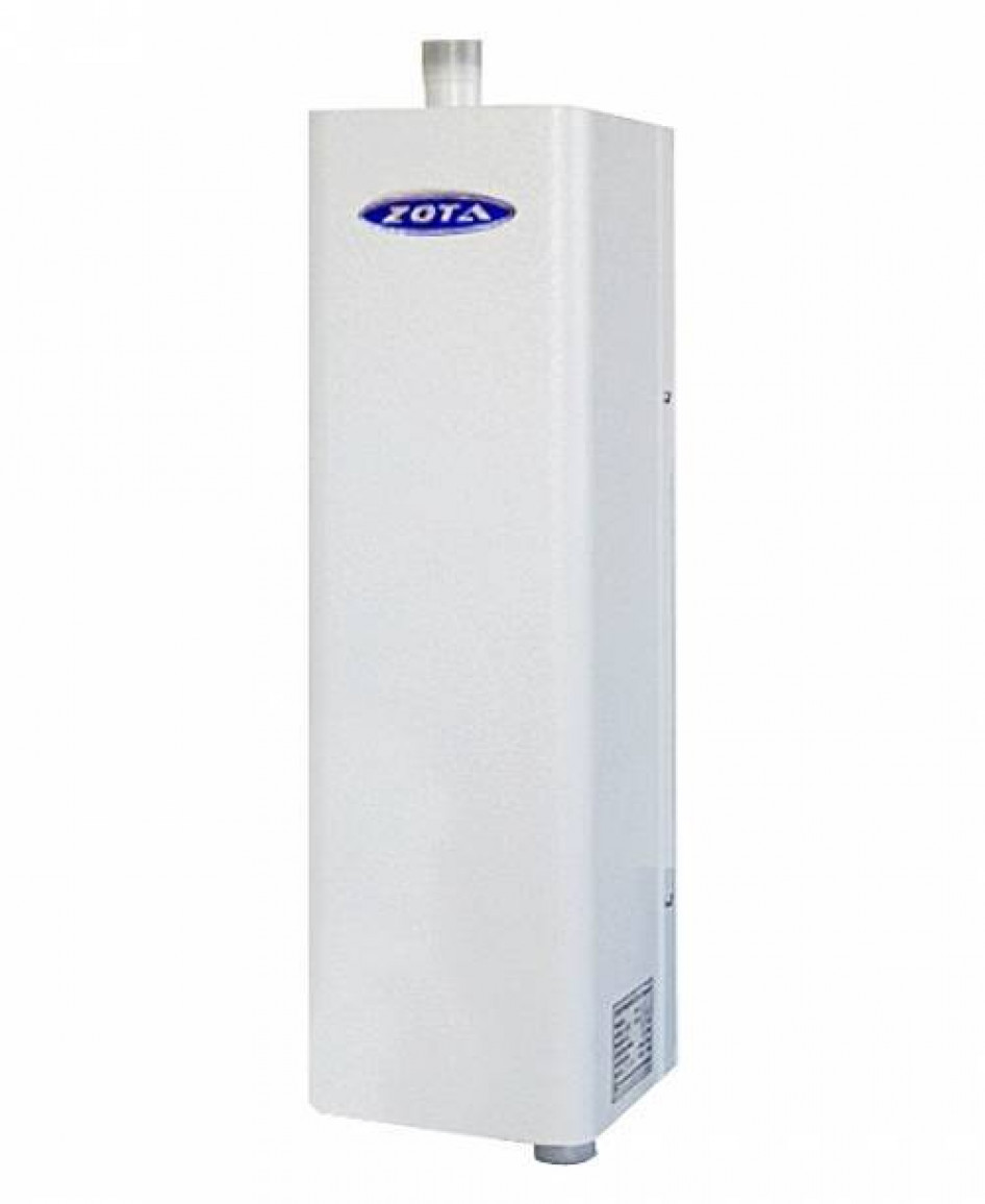 Лучшие электрические котлы zota 2020 по отзывам покупателей: какие котлы отопления лучше купить, как правильно выбрать, сравнение цен
