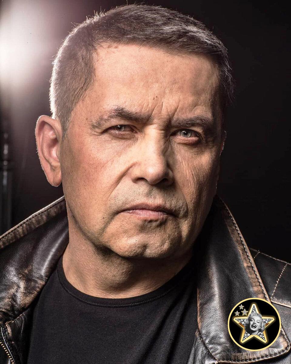 Николай расторгуев: биография, личная жизнь, семья, жена, дети — фото - globalsib