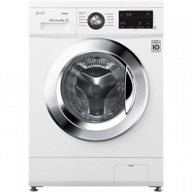 Рейтинг узких стиральных машин 2019 года: какую лучше выбрать (топ 19)
