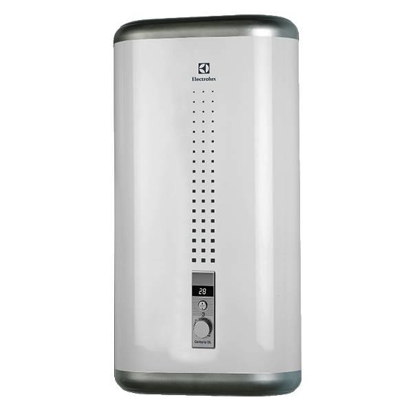 Проточный водонагреватель электролюкс: обзор популярных моделей, отзывы