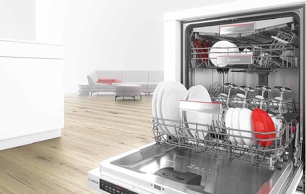 Портативные посудомоечные машины для дачи bosch, candy, electrolux
