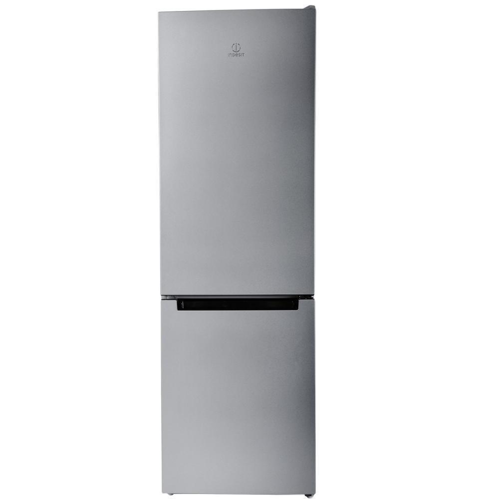 4-ка лучших холодильников indesit