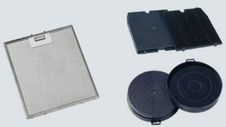 Как работают и устанавливаются угольные фильтры для вытяжки