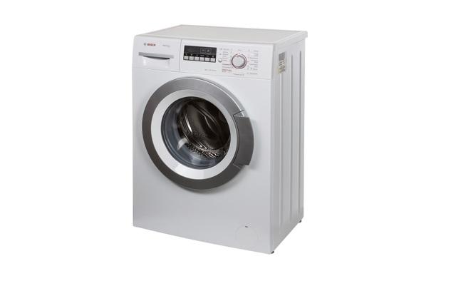 6 лучших стиральных машин miele - рейтинг 2020