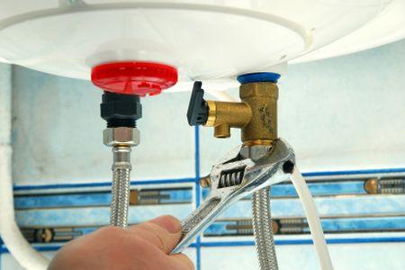 Как слить воду с котла основные способы, зачем сливают воду с газовых котлов