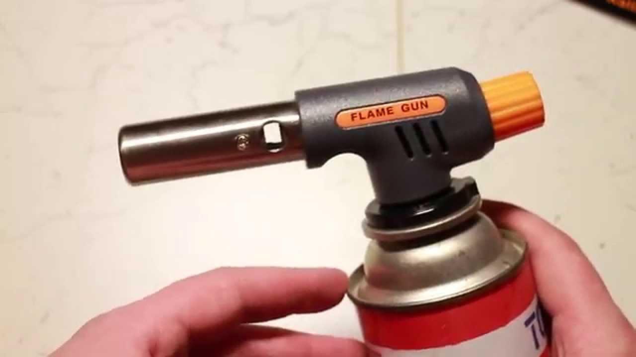 Газовая горелка своими руками на пропане: пошаговые инструкции по сборке самодельных горелок. как сделать газовую горелку своими руками в домашних условиях?