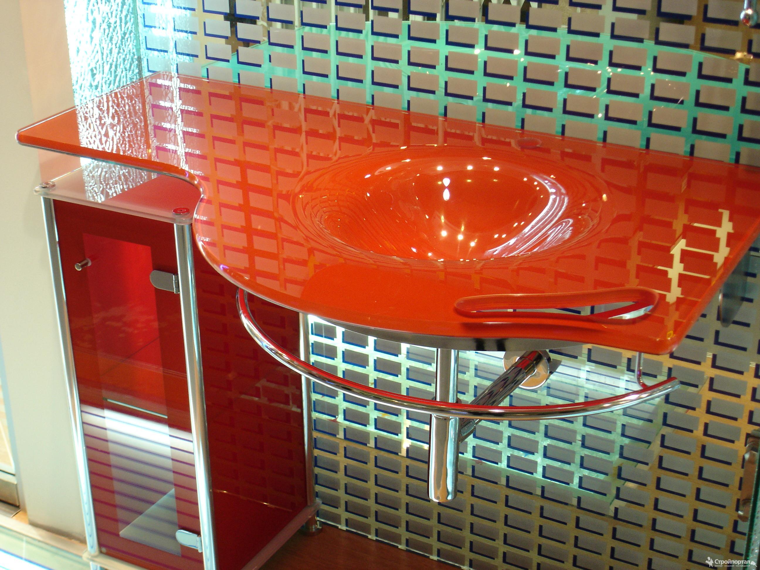 Акриловые раковины: умывальники для ванной комнаты с вкладышем, чем чистить и мыть вставку, отзывы владельцев