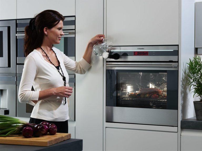 Что делать, если не нагревается или плохо греет духовка электроплиты