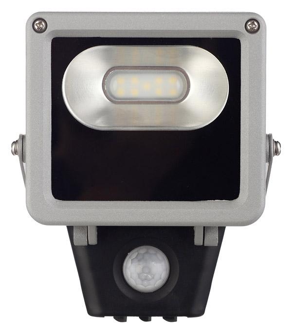 Какой выбрать светодиодный прожектор? виды, плюсы, минусы, отличия и конструктивные особенности led прожекторов (135 фото)