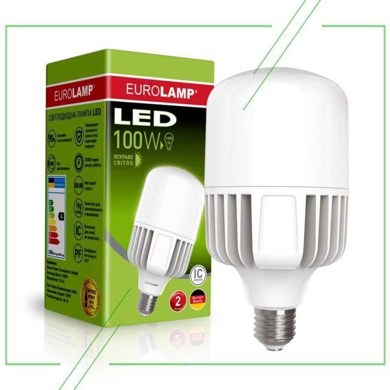 Рейтинг лучших светодиодных ламп g9: популярные модели и марки
