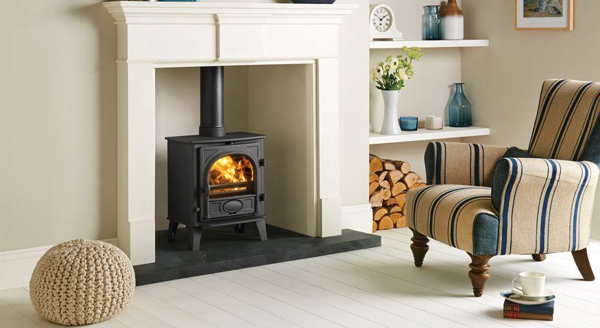 Как выбрать дровяной котел для отопления частного дома