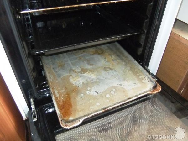 Операция «термоизоляция»: как предотвратить перегрев мебели от плиты или духовки