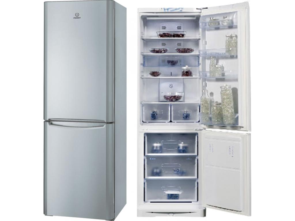 Топ-10 лучших производителей холодильников 2019 года