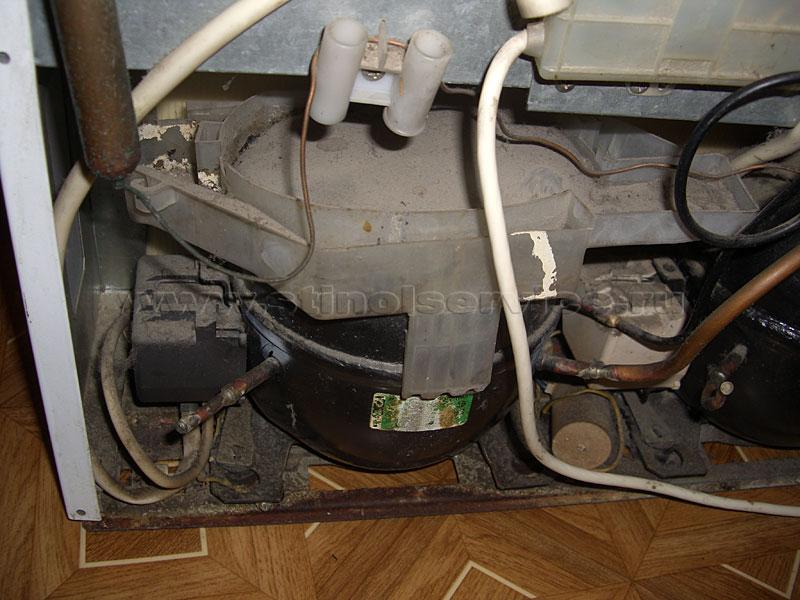 Не морозит верхняя камера холодильника stinol: причины, не включается двухкамерный, неисправности и их устранения, не работает холодильная, почему плохо охлаждает а морозилка работает