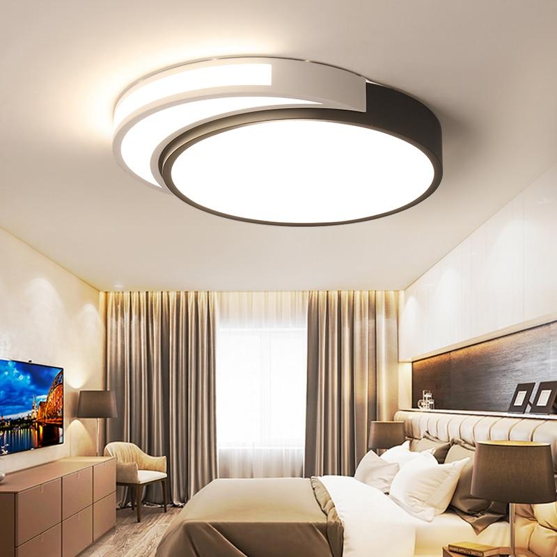 7 советов по выбору потолочного светильника | строительный блог вити петрова