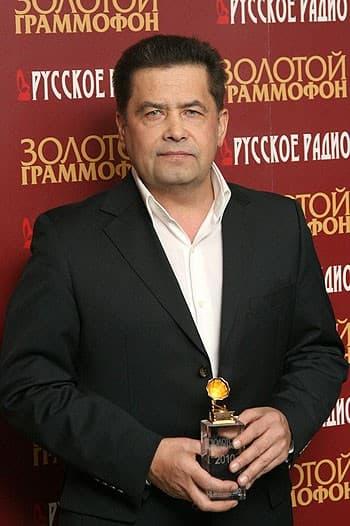 Николай расторгуев: как люберецкий хулиган стал королем патриотитеских песен | экспресс-новости