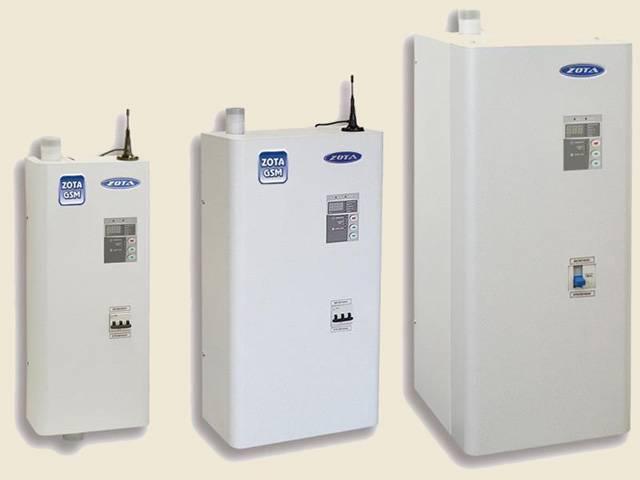 Двухконтурный электрический котел: устройство, разбор преимуществ и недостатков + что учитывать при выборе