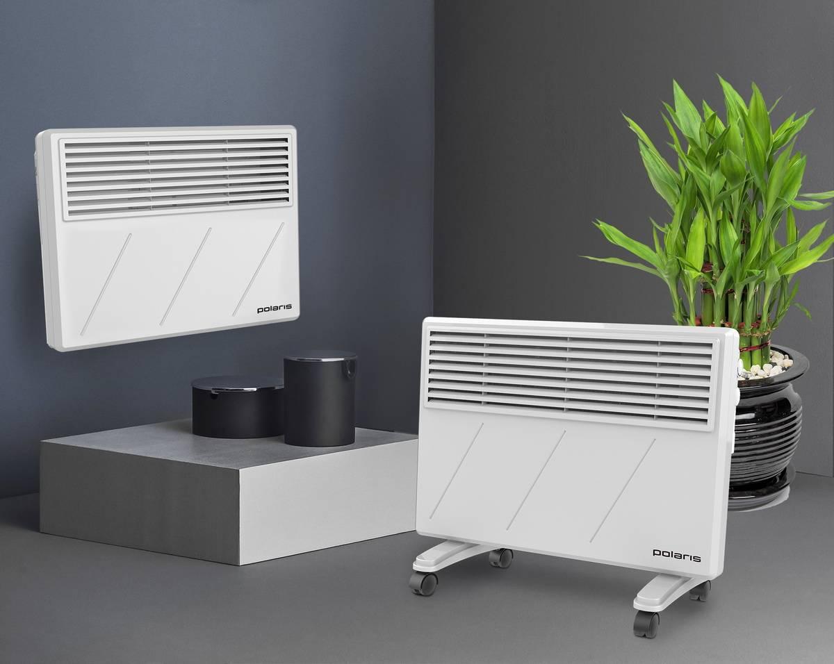 Конвекторы какого типа лучше: устройство электрических приборов, правила выбора и особенности эксплуатации