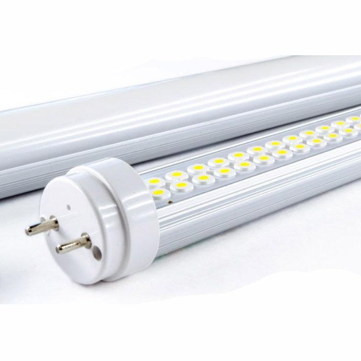 Лампа светодиодная т8: разновидности, схема подключения