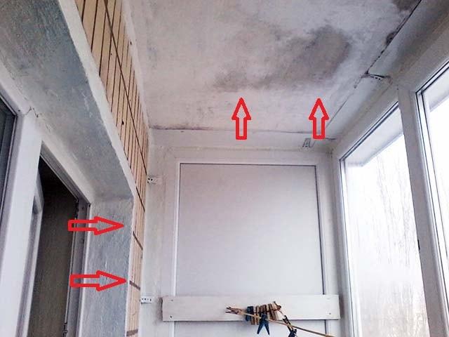 Вентиляция на лоджии своими руками: назначение, схема, инструкция по установке