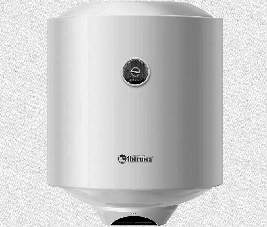 Как выбрать накопительный водонагреватель на 50 литров