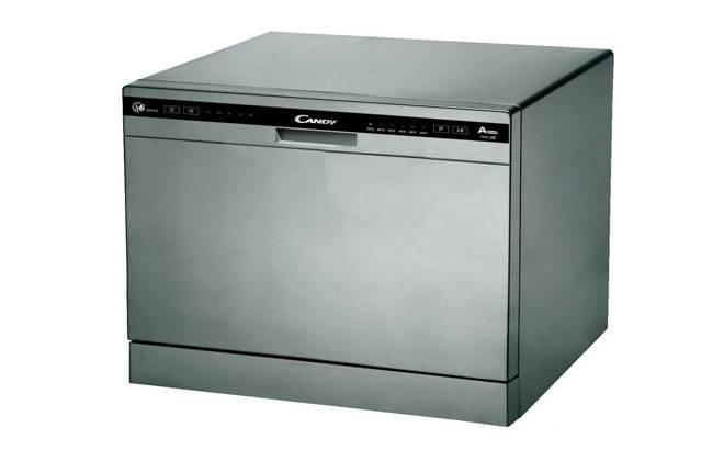 Выбор посудомоечной машины для дома: всё, очем выдолжны знать перед покупкой!