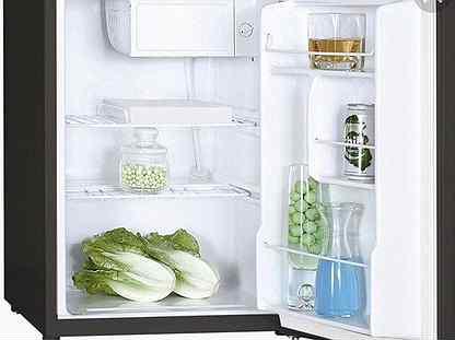8 лучших холодильников no frost недорогих и премиум моделей