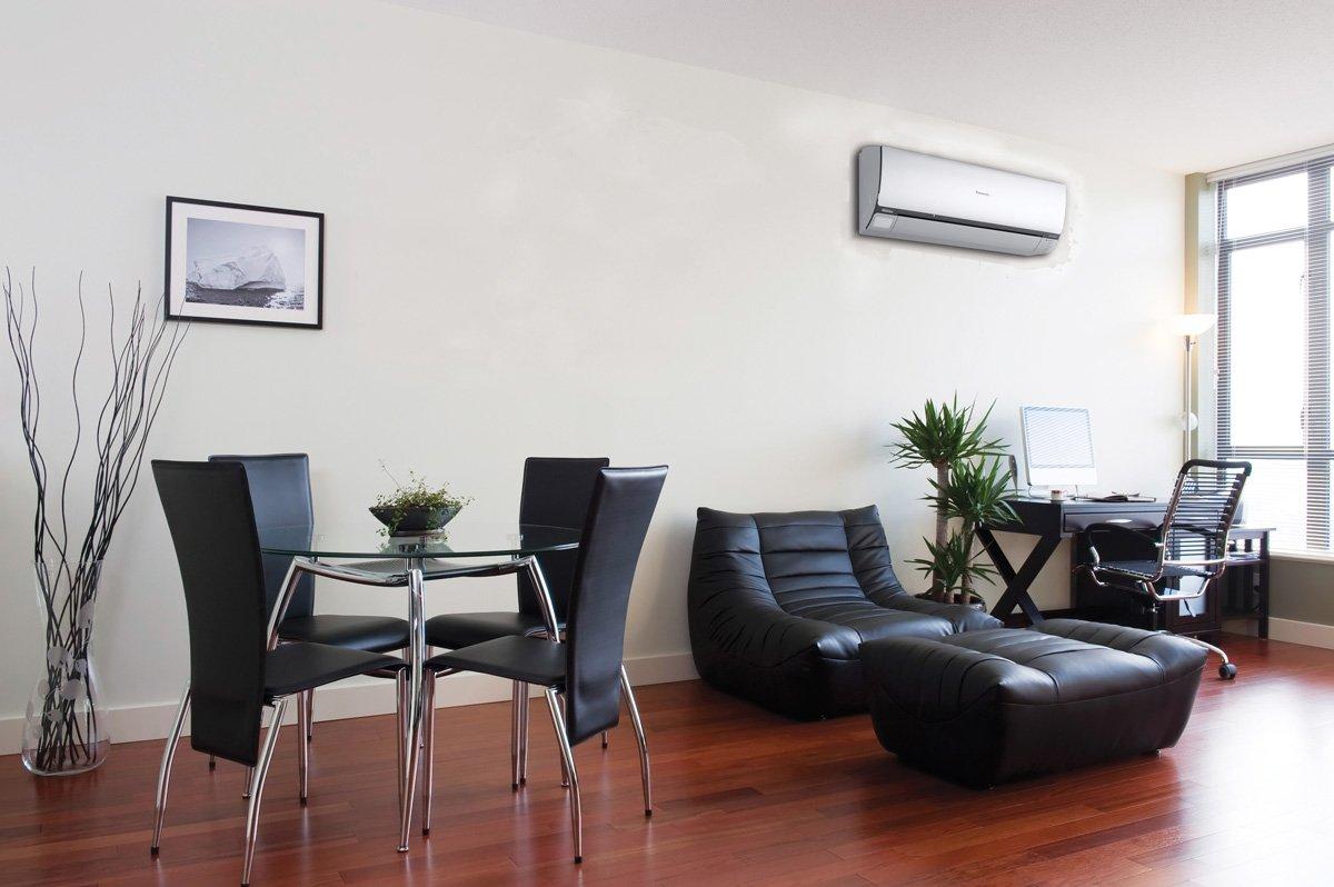 Как выбрать кондиционеры для квартиры и дома – советы по выбору лучшего кондиционера