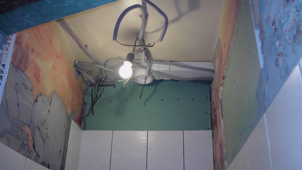 Вентиляция в ванной и туалете: как сделать правильную систему в санузле