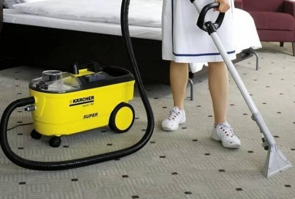 Пылесос bosch gs-10 bgs1u1805 с контейнером для пыли